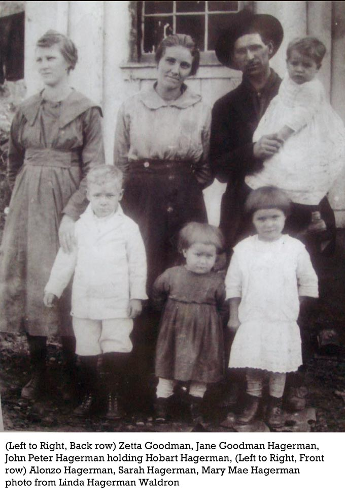 John Peter Hagerman Family.jpg