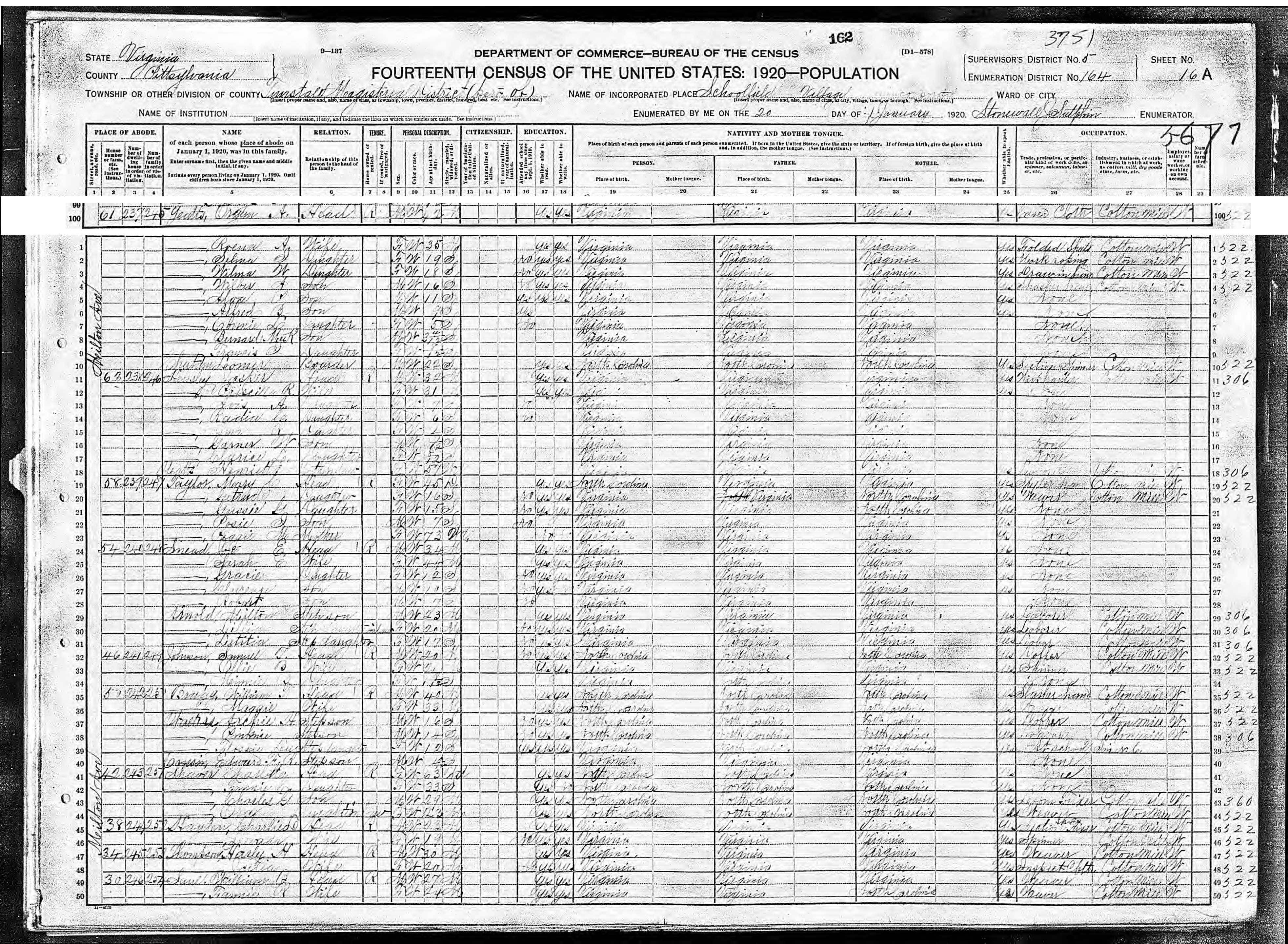 yeatts-hensley 1920 census.jpg