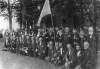 csa-veterans-1900-large.png
